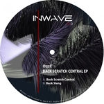 Back Scratch Central EP