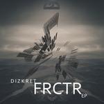 FRCTR EP