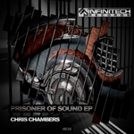Prisoner Of Sound EP