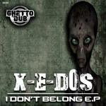 I Don't Belong EP