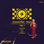 Scalectric Team Vol 1