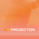 Projection EP