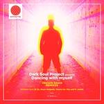 Obscure Sound (Remixes)