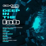 Deep In The Lab Volume 3