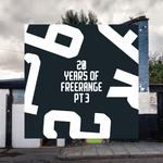 20 Years Of Freerange Part Three