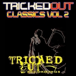 Tricked Out Classics Vol 2