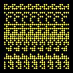 Dots & Pearls 3