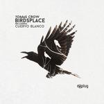 Birdsplace