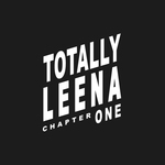 Totally Leena - Chapter One