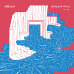 Elsewhere (Remixes) Part 2