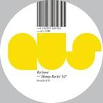 Honey Rocks EP
