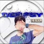 Deepsy The Album