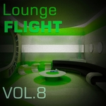 Lounge Flight Vol 8