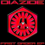 First Order EP