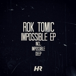 Impossible EP