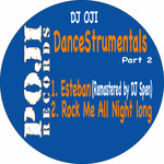 DanceStrumentals Part 2