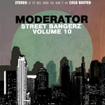 Street Bangerz Volume 10