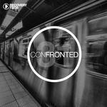 Confronted, Pt 31