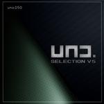 Uno (Summer) Selection V5