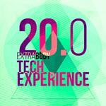 Extrabody Tech Experience 20.0