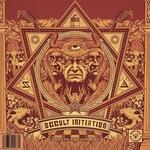 Occult Initiation Pt 1