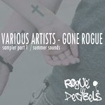 Gone Rogue EP