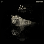 BBE (The Remixes)