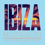 Ibiza Most Selected Vol 2