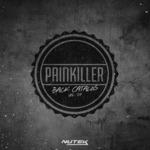 Painkiller Back Catalog Vol 1