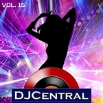 DJ Central Vol 15