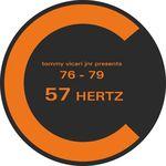 57 Hertz