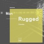 Rugged EP