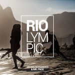 RiOlympic