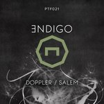 ENDIGO - Doppler/Salem (Front Cover)