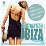 Destination: Ibiza 2016