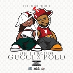 Gucci Polo (Explicit)
