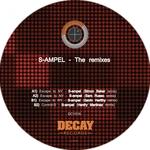 The Remixes (The Remixes)