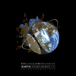 Earth Coincidence EP