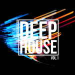 Deep House Vol 1: The Finest House Session