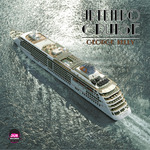 Uptempo Cruise