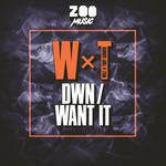 DWN/Want It