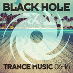 Black Hole Trance Music 06-16