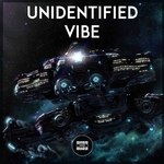 Unidentified Vibe