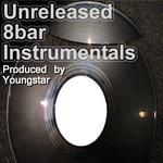 Unreleased 8 Bar Instrumentals