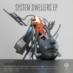 System Dwellers EP