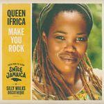 Make You Rock