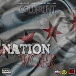 Nation Work