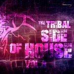 The Tribal Side Of House Vol 8