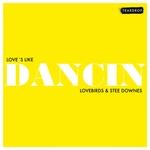 Love's Like Dancin