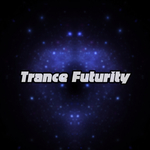 Trance Futurity